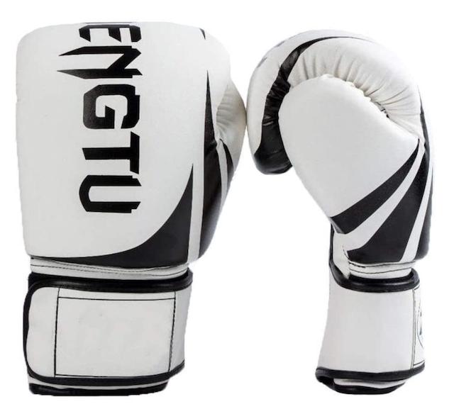 ZTTY gloves