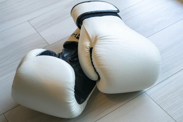 https://boxing-begin.com/wp-content/uploads/2020/08/painless-gloves-heading.jpg